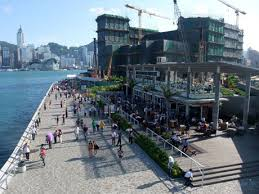 Photo of محلات ستارز أفينيو مول | تعرف الآن على جميع المحلات والمطاعم الموجودة فى ستارز أفينيو مول بجدة