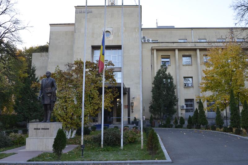 Photo of سفارة كندا بالقاهرة وكل المعلومات التي تود معرفتها عن السفارة الكندية بالقاهرة