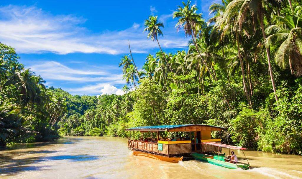 Photo of الاماكن السياحية في سيبو الفلبين اهم وسائل الترفيه بها