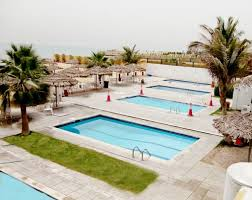 Photo of شاليهات الخبر بالصور 2020| أفضل الأماكن لقضاء الصيف فيها لمصر والسعودية .. أين تقع الخبر ؟