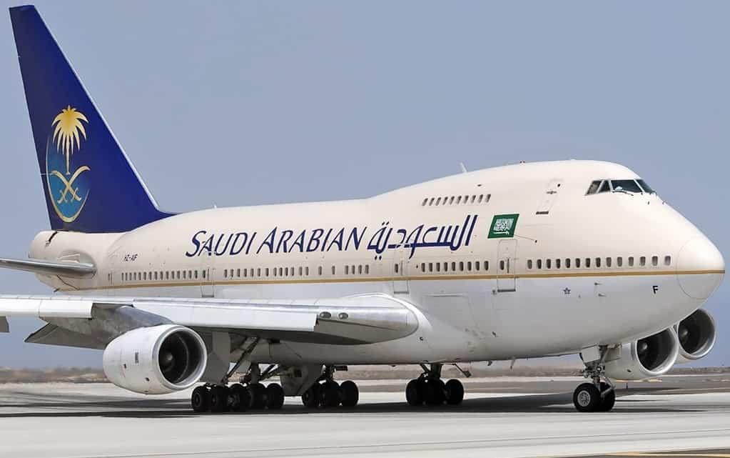Photo of الرقم الموحد لإلغاء الحجز علي الخطوط السعودية وطريقة إلغاء حجز الخطوط السعودية