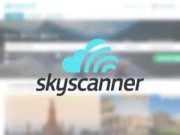 Photo of طريقة الحجز عبر موقع سكاي سكنر لخطوط الطيران لأي دولة تريد السفر إليها