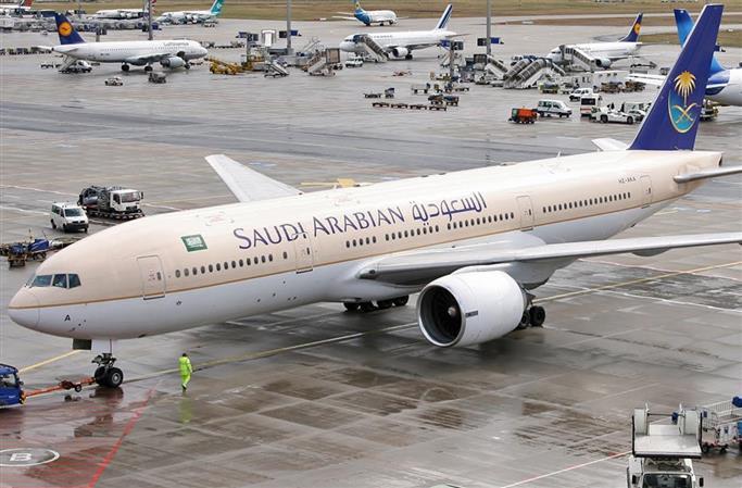 Photo of عروض الخطوط السعودية وكل المعلومات التي تريد معرفتها عن خطوط الطيران السعودية