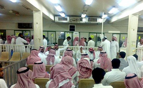 Photo of فروع الجوازات بالرياض لمن يرغب في استكمال أوراق السفر من المملكة العربية السعودية