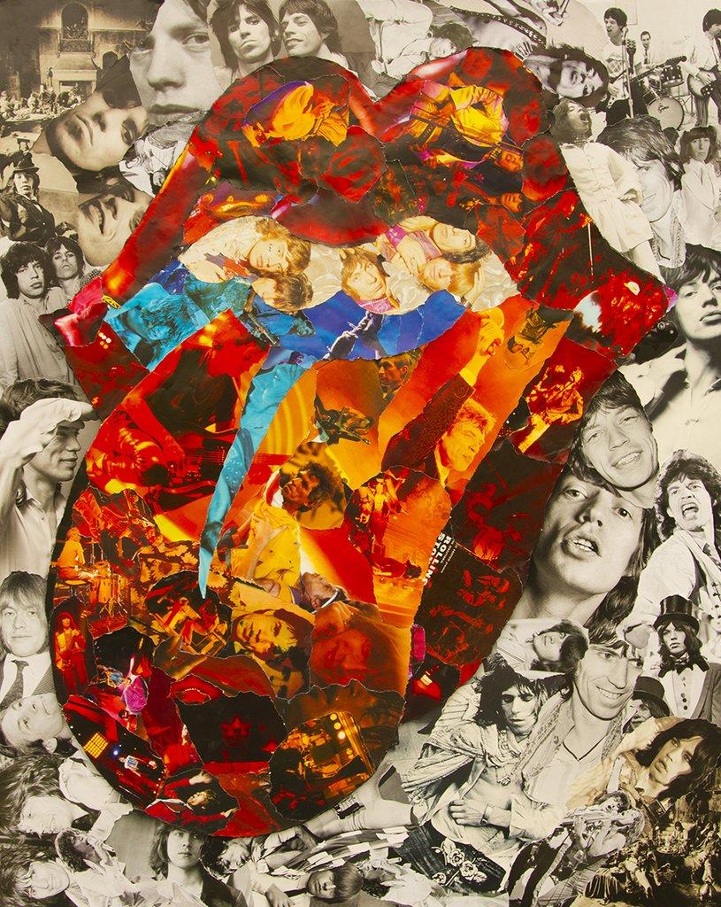 Photo of فن الكولاج وكل ما تريد معرفته عن فن الكولاج .. تعرف على المعلومات الكاملة
