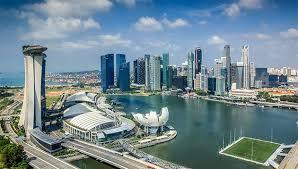 Photo of رحلتى إلى سنغافورة – برنامج سياحى لمدة إسبوع فى سنغافورة .. السفر إلى سنغافورة