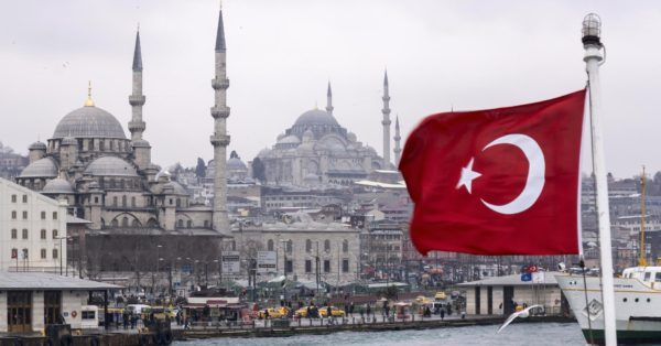 Photo of تعرف على أهم الجامعات الخاصة في تركيا وتكلفة الدراسة بها