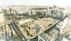 Photo of زيارة قصر الحصن بالصور 2020… معلومات قيمة عن قصر الحصن | أين يوجد قصر الحصن
