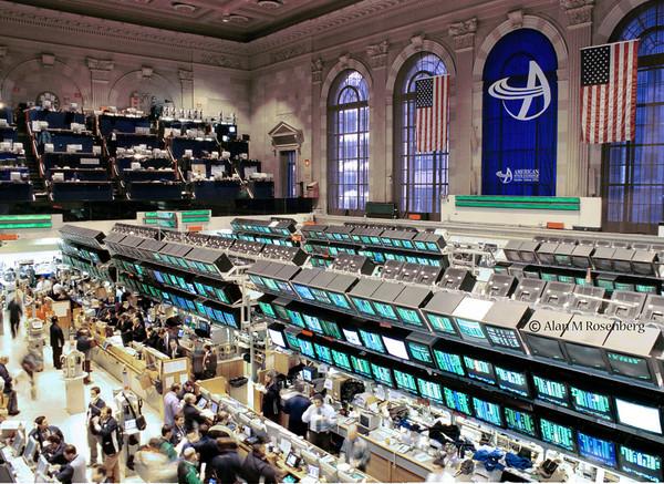 Photo of كيفية شراء أسهم في البورصة الأمريكية والتعامل معها لتحقيق ربح مالي كبير