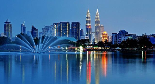 Photo of تكاليف الدراسة في ماليزيا