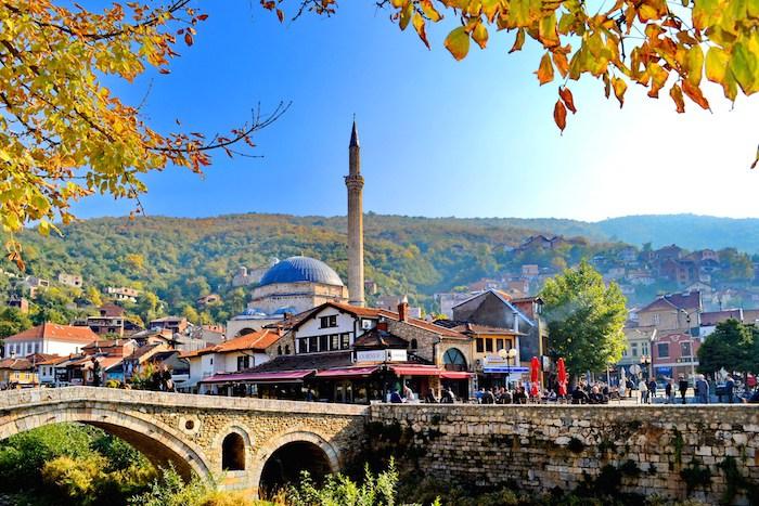 Photo of السياحة والسفر في صربيا
