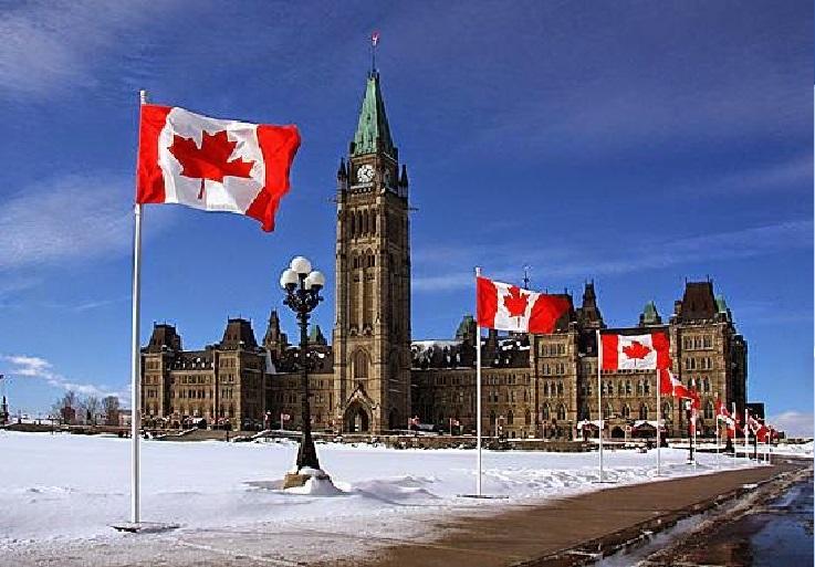 Photo of العمل في كندا l تعرف على شروط ومتطلبات العمل .. أهم الوظائف المطلوبة في كندا