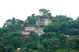 منطقة تاري فى نيبال