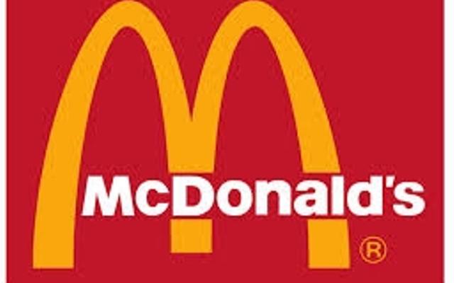 Photo of منيو وأسعار ماكدونالدز ورقم التوصيل
