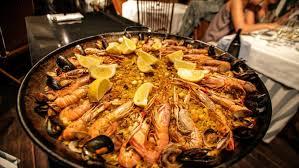 Photo of منيو وقائمة أسعار مطاعم القزاز 2020 ورقم خدمة التوصيل   عناوين فروع مطاعم القزاز .
