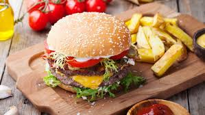 Photo of منيو وقائمة أسعار مطاعم بريجو ورقم خدمة التوصيل | عناوين مطاعم بريجو فى مصر
