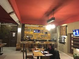 منيو وقائمة أسعار مطاعم دجاج تكا ورقم خدمة التوصيل 2018