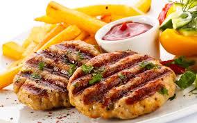 Photo of منيو وقائمة أسعار مطاعم مؤمن ورقم خمة التوصيل | عنوان مطاعم مؤمن والأكلات فى المطعم .