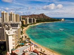 Photo of السياحة فى جزر هاواى بالصور | أفضل 10 أماكن سياحية فى جزر هاواى … أين تقع جزر هاواى ؟