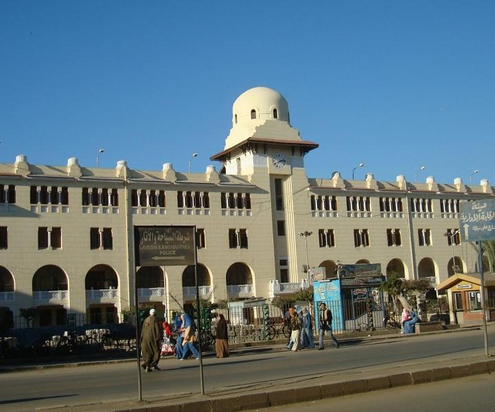 مواعيد قطارات طنطا اسكندرية 2018 واسعار التذاكر