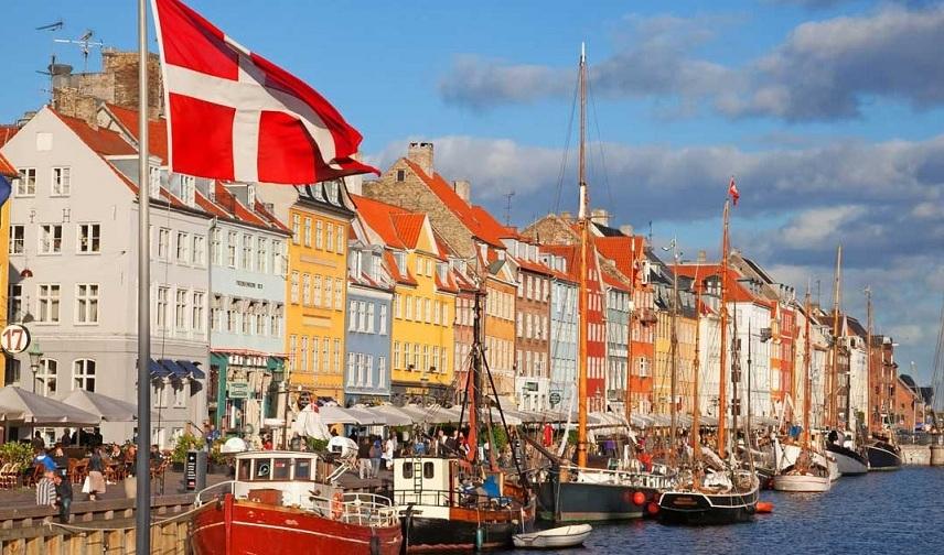 الهجرة إلى الدنمارك وشروط التقدم بطلب الهجرة واللجوء إلى دولة الدنمارك