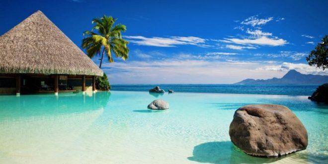 تأشيرة جزر المالديف من مصر
