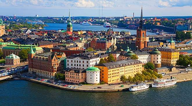 Photo of ارخص دول سياحية في اوروبا