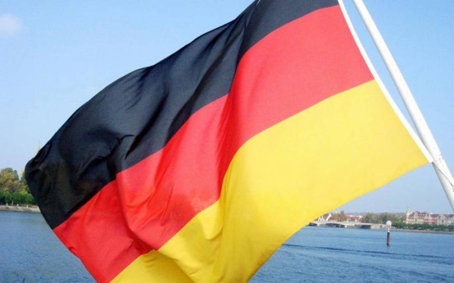 Photo of موقع السفارة الالمانية وطريقة التواصل معها