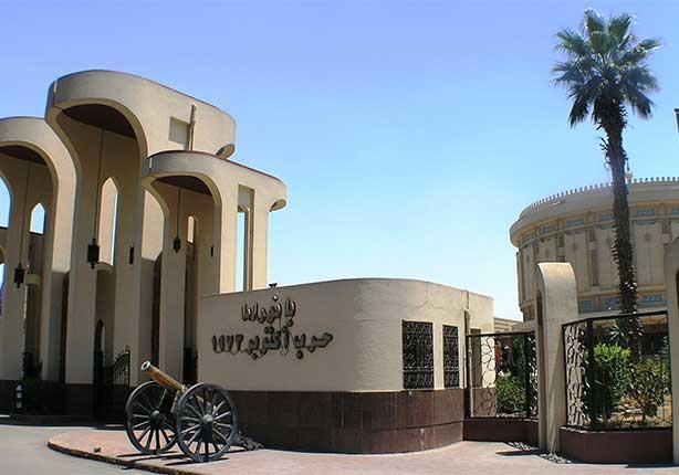 Photo of بانوراما حرب اكتوبر بالصور و مواعيد وأسعار الدخول