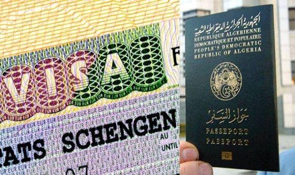 Photo of كيفية حجز موعد في السفارة الفرنسية بالجزائر