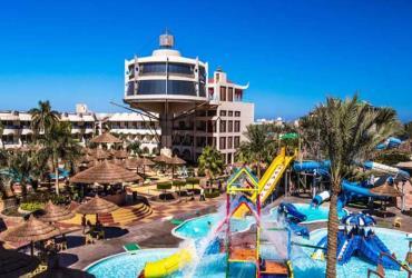 Photo of أفضل فنادق في الغردقة