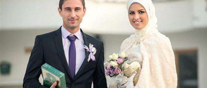 Photo of إجراءات زواج الأجانب في مصر وإجراءات طلاق الأجانب