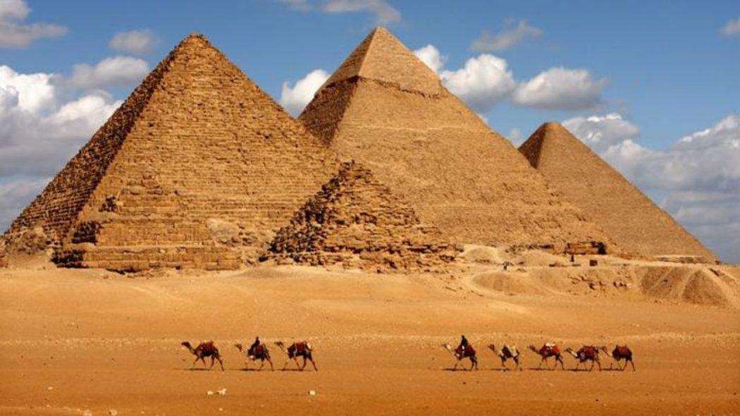 برنامج سياحي 7 ايام في مصر بالتكاليف