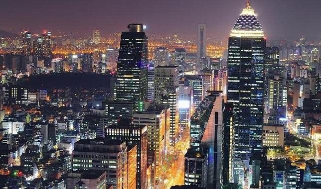 Photo of طريقة الحصول على تأشيرة كوريا الجنوبية من مصر