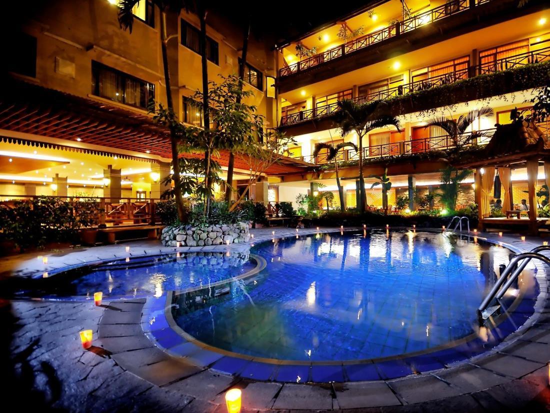 Photo of السياحة في باندونق وافضل اماكن السكن في باندونق