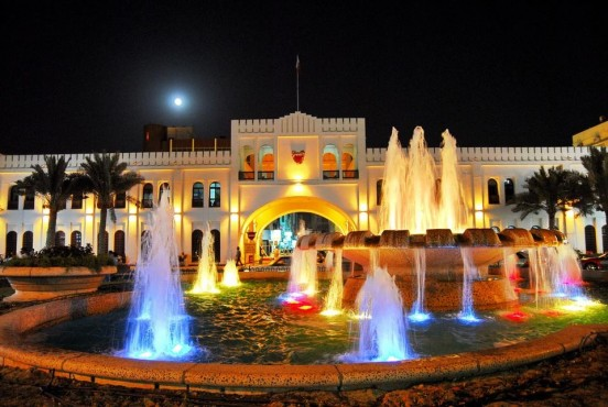 Photo of السياحة في البحرين وأفخم الفنادق القريبة من المناطق السياحية