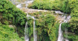 السياحة في بنجلاديش