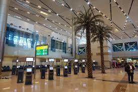 Photo of كيفية الوصول إلى مطار القاهرة من أى مكان فى مصر | ازاى أروح مطار القاهرة من رمسيس