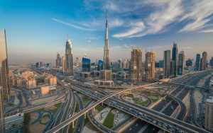Dubai | دبى