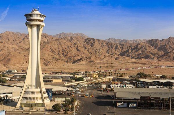 السفر إلى الأردن من مصر للعمل والأوراق المطلوبة