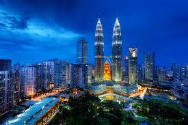 أحلى الأماكن فى العالم | أفضل 10 أماكن فى العالم | أماكن فى بينانج