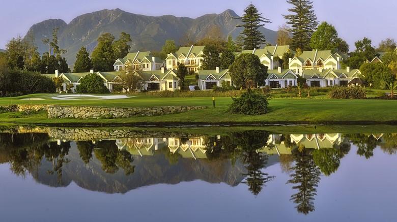Photo of السياحة في جنوب افريقيا وأهم الأماكن السياحية بها
