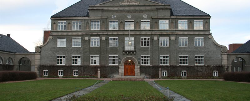 Photo of الدراسة في النرويج والأوراق المطلوبة
