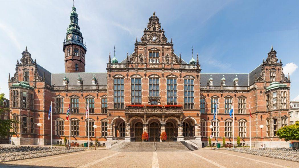 Photo of منح دراسية في هولندا 2020