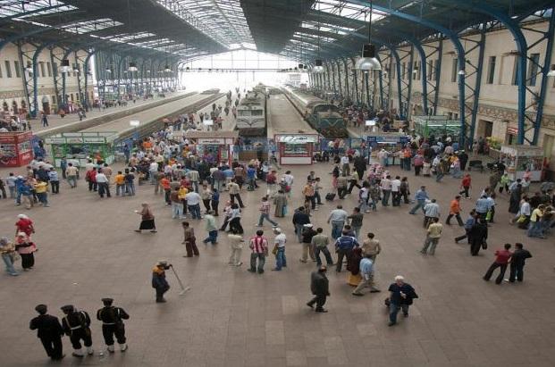 Photo of مواعيد قطارات مرسى مطروح واسعارها 2021