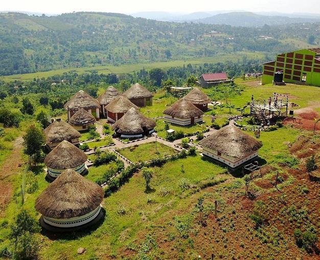 السفر إلى أوغندا والأسعار وتكاليف المعيشة في أوغندا