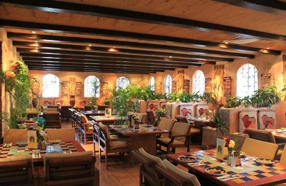 افضل اماكن ترفيهية في جدة وافضل مطاعم جدة