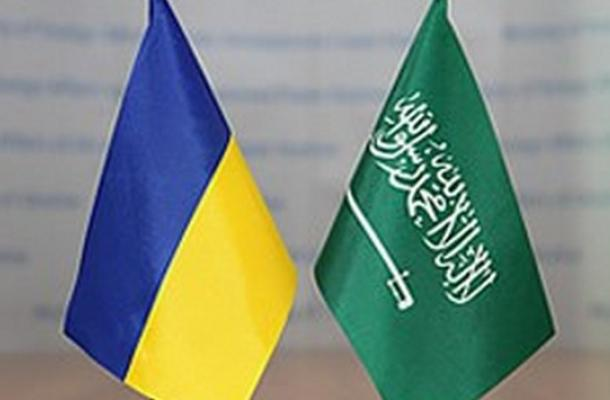 Photo of السفر إلى أوكرانيا من السعودية