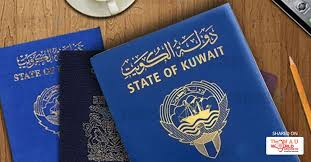 Photo of دول لا تحتاج فيزا للكويتيين 2020 | دول يمكن الدخول إليها بدون تأشيرة او فيزا للكويتيين 2020