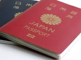 Photo of تاشيرة اليابان للمصريين والأوراق الرسمية لاستخراجها